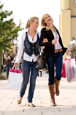 personal-shopping-regensburg-