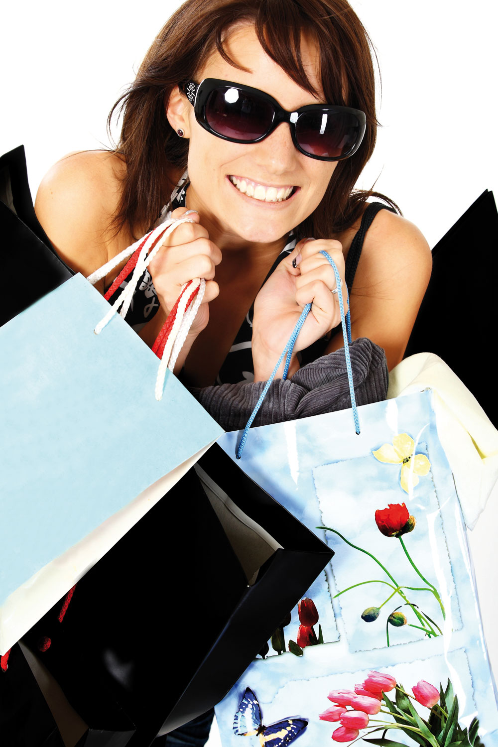 personal-shopping-12