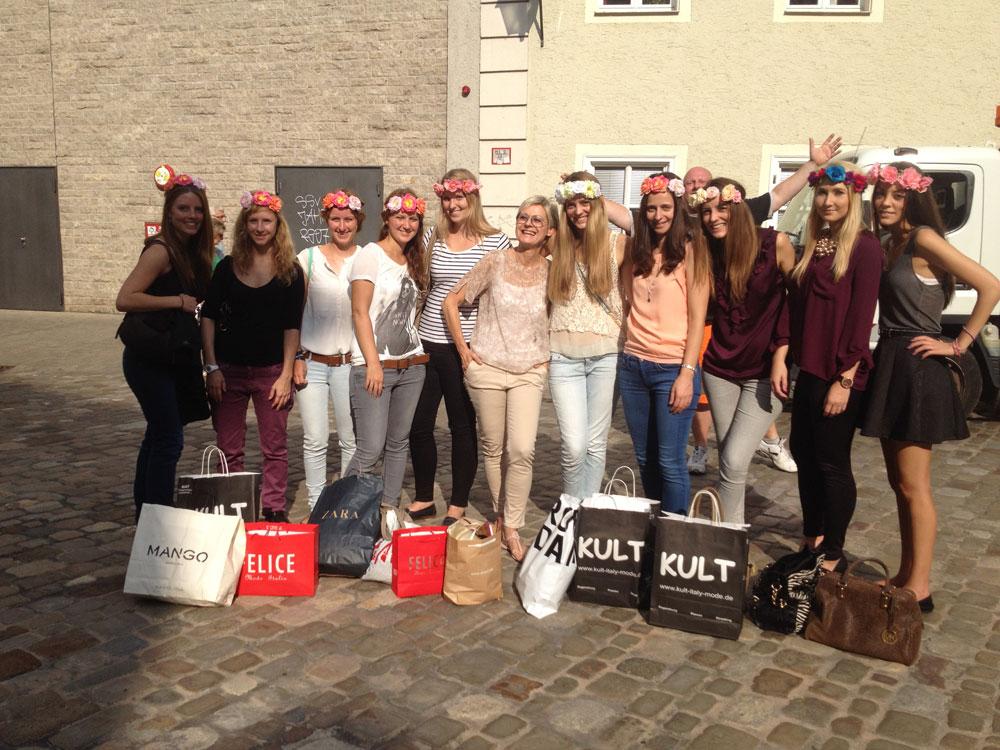personal-shopping-regensburg-05