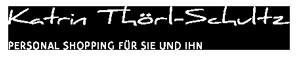 schulz_logo_neu