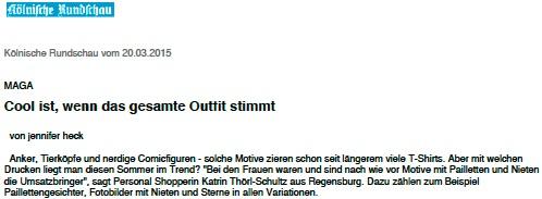 Cool_ist_wenn_das_gesamte_Outfit_stimmt_pdf
