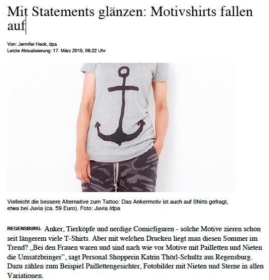 Mit_Statements_glänzen__Motivshirts_fallen_auf_pdf