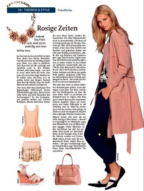 Rosige_Zeiten_Mittelbayrische_Mode_Beilage_pdf